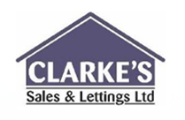 Clarkes Sales and Lettings